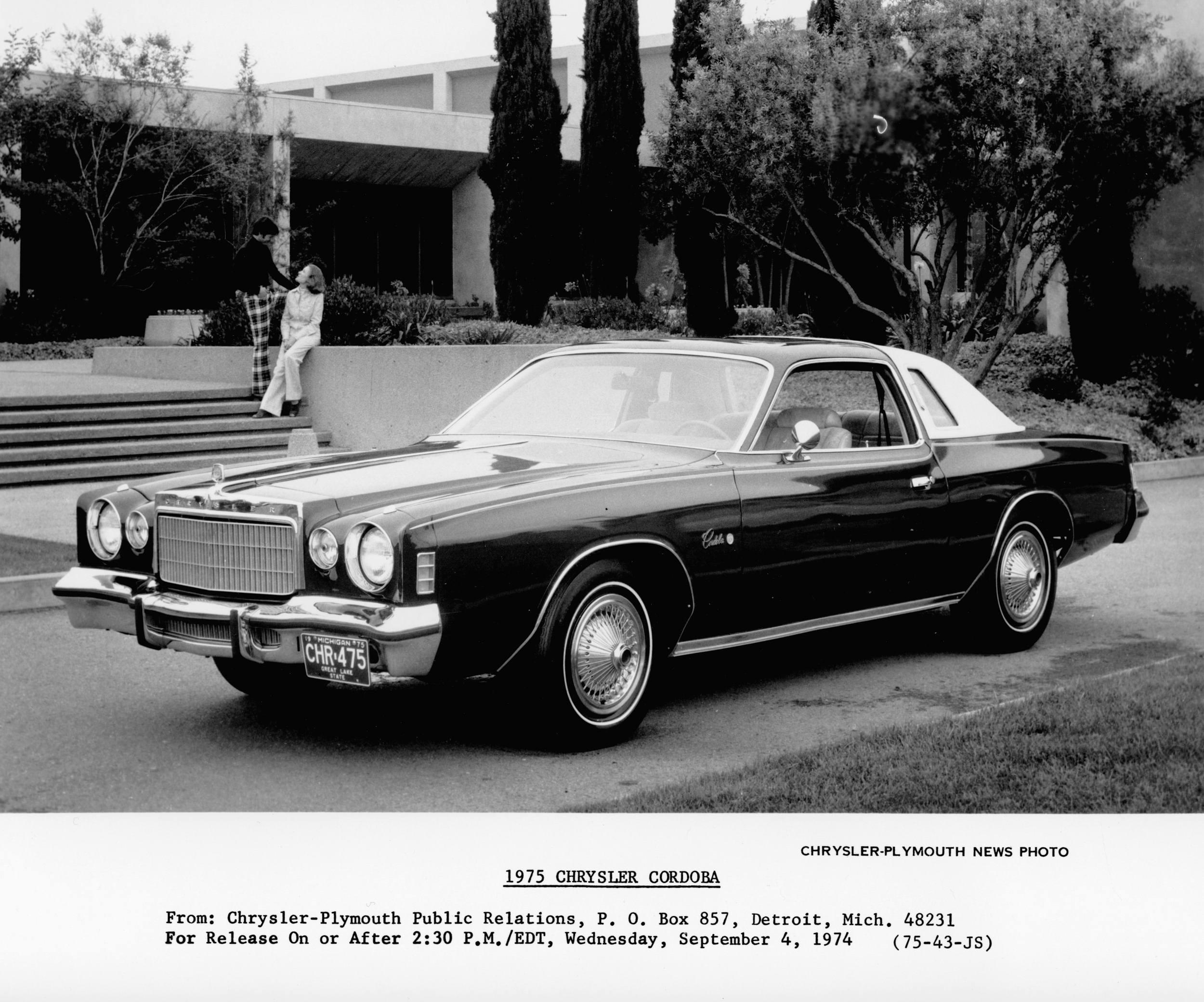Car Manuals Autos Post