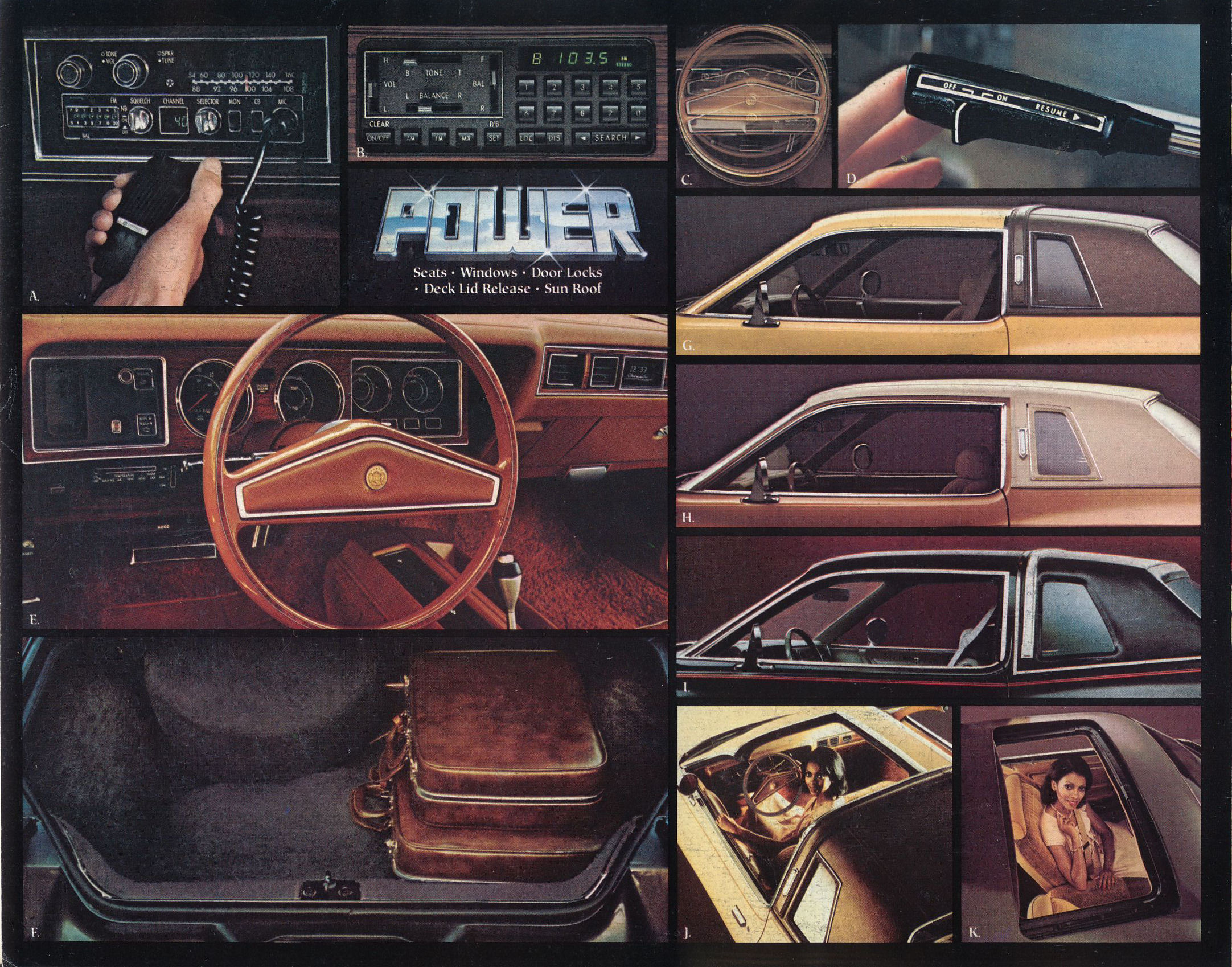 Directory Index Chrysler And Imperial 1978 Chrysler 1978