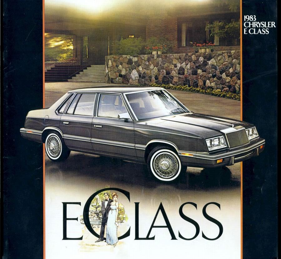 http://www.oldcarbrochures.com/static/NA/Chrysler_and_Imperial/1983_Chrysler/1983_Chrysler_E_Class_Brochure/1983%20Chrysler%20E%20Class-01.jpg