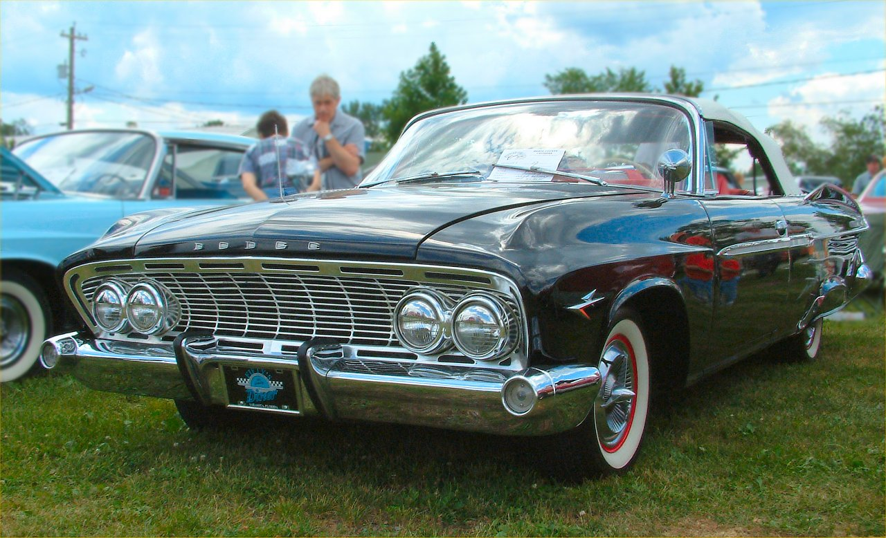 Buy Used Honda Accord 1961 Chevy Pickup For Sale Yakaz Cars.html | Autos Post