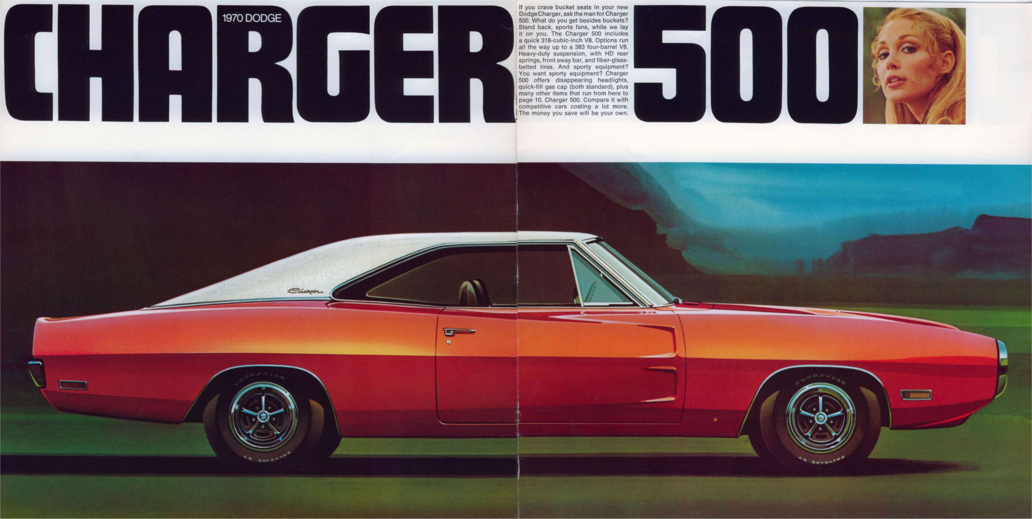 910 best dodge charger images on pinterest dodge charger photos and dodge chargers