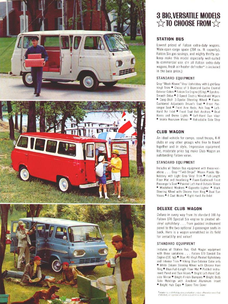 Directory Index Fmc Trucks Vans 1963 Trucks Vans 1963
