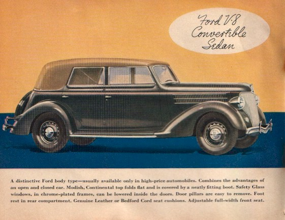 1936 Ford-03