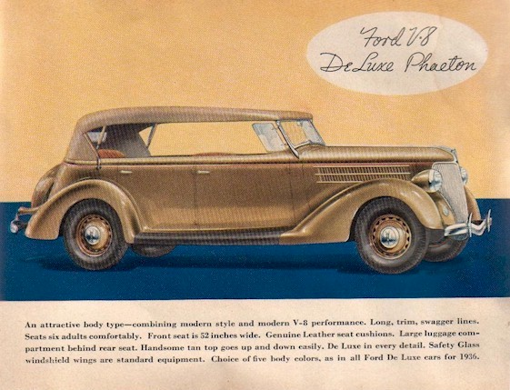 1936 Ford-07