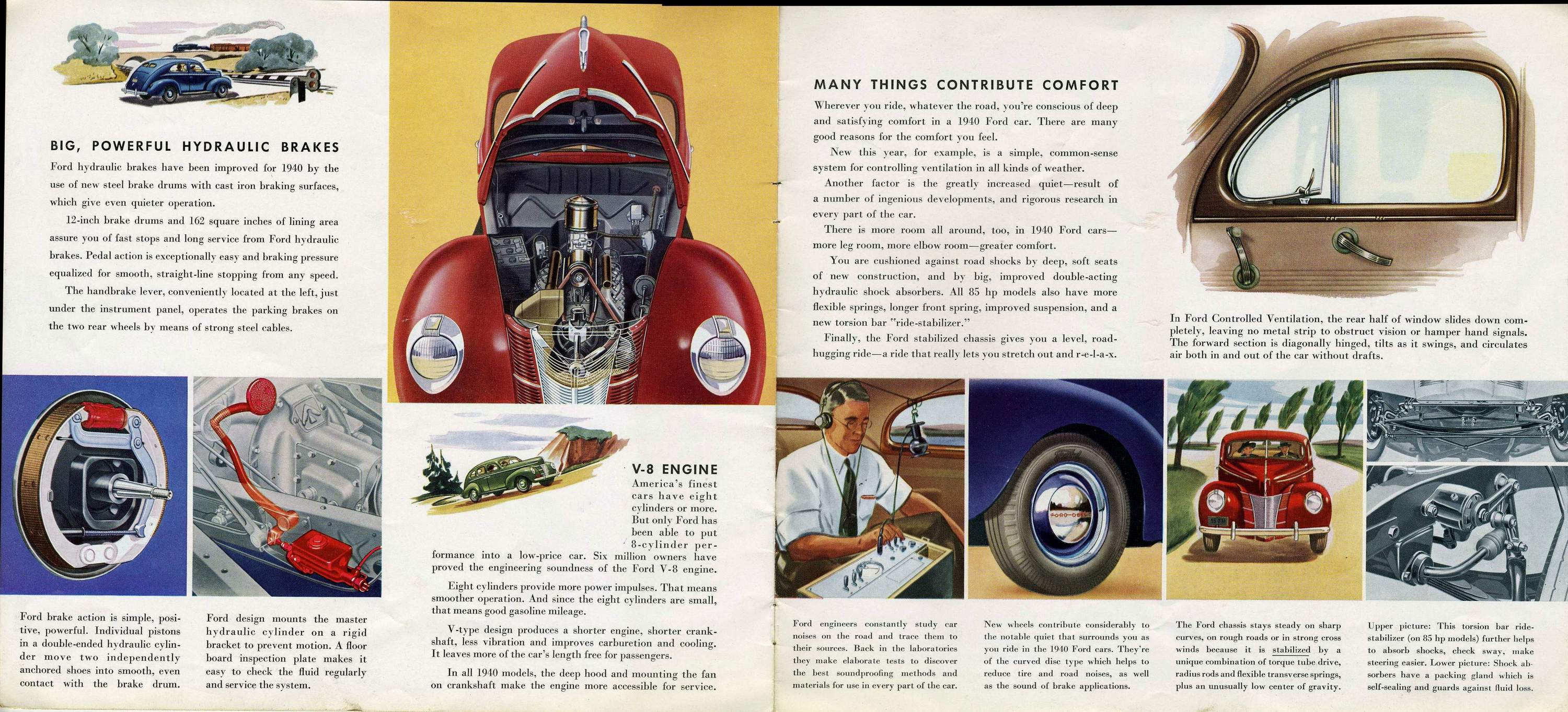 Directory Index: Ford/1940_Ford/1940_Ford_Brochure
