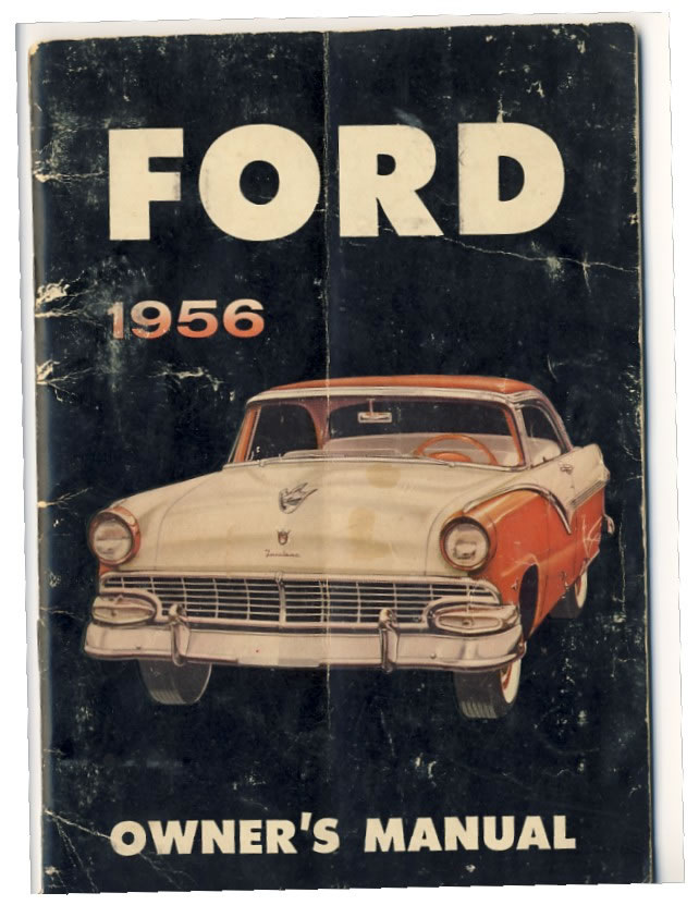 directory index ford fordfordownersmanual