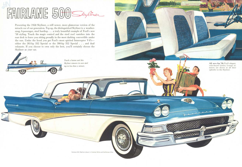 1958 ford fairlane 05