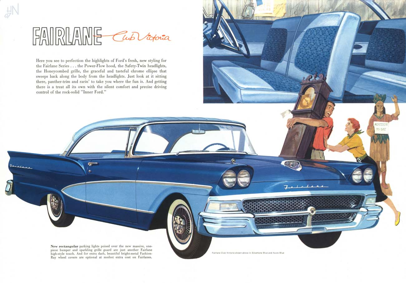 1958 ford fairlane 21