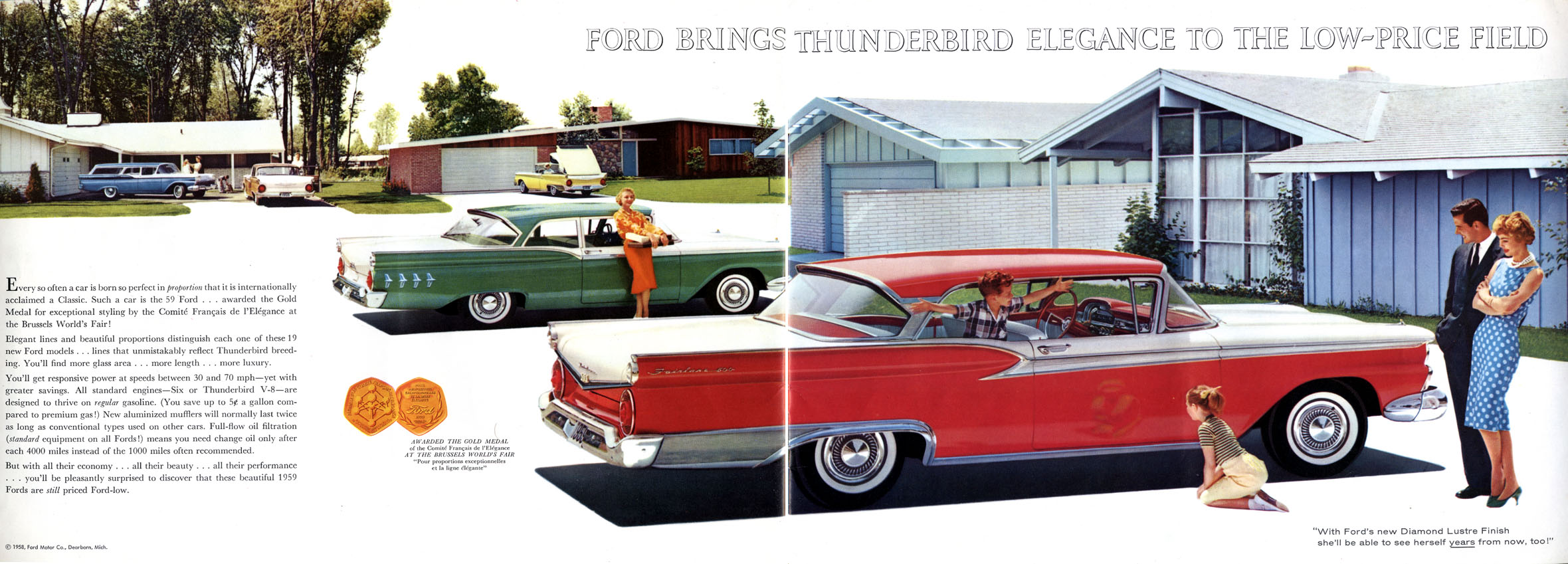 1959 ford 02