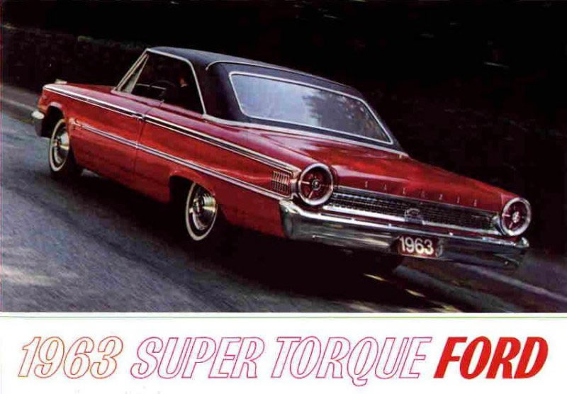Directory Index: Ford/1963_Ford/album
