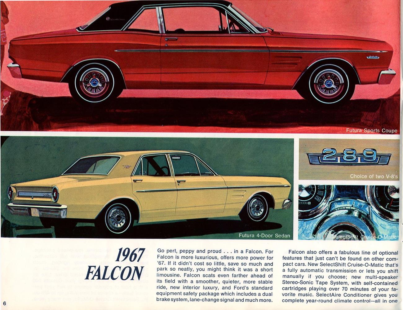 Waldorf Used Car Dealers