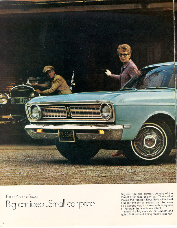 Directory Index: Ford/1969_Ford/1969_Ford_Falcon