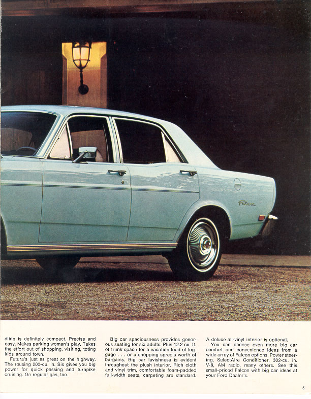 Old Car Dealers >> Directory Index: Ford/1969_Ford/1969_Ford_Falcon