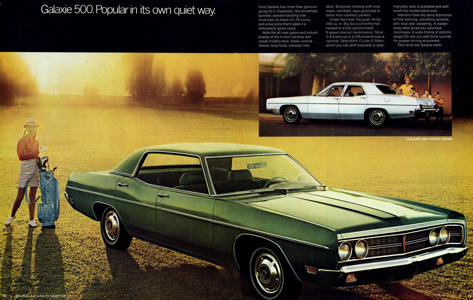 Directory Index: Ford/1970_Ford/1970_Ford_Full_Size_Brochure