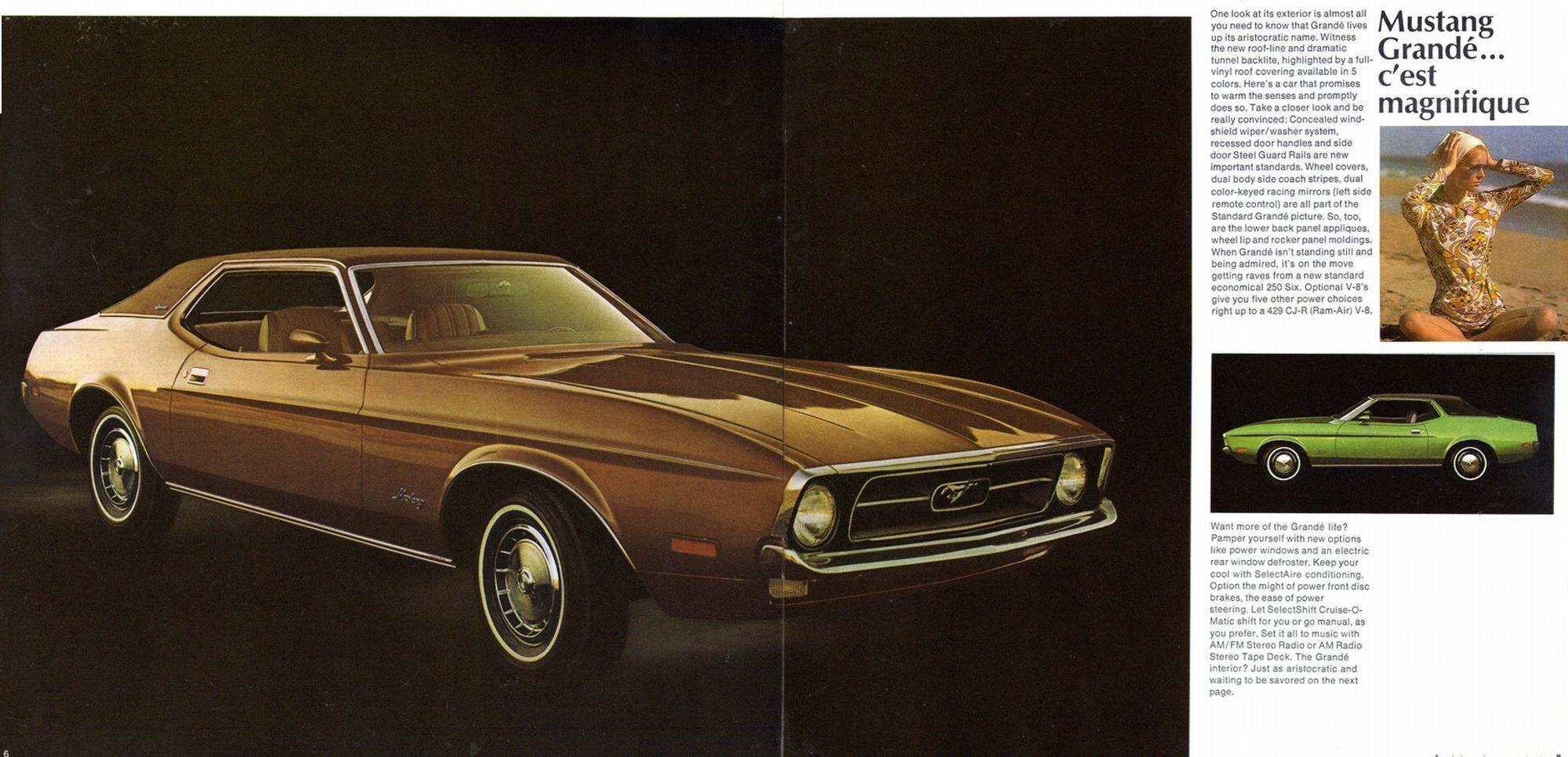 1971 Mustang-06-07