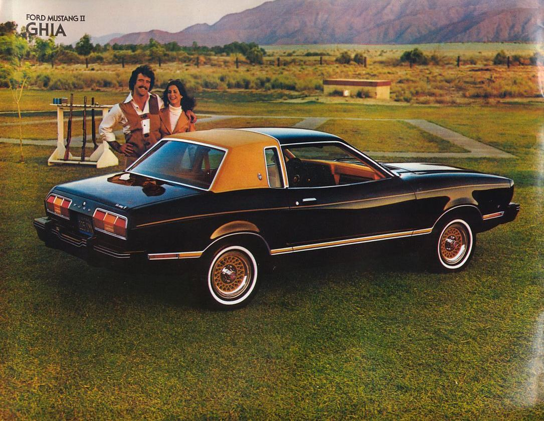 All Types mustang 2 pictures : Directory Index: Ford_ Mustang/1978_Ford_Mustang/1978 Ford Mustang ...