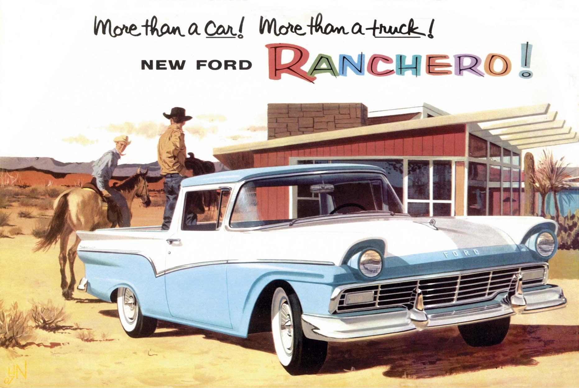 1957 ford ranchero 01