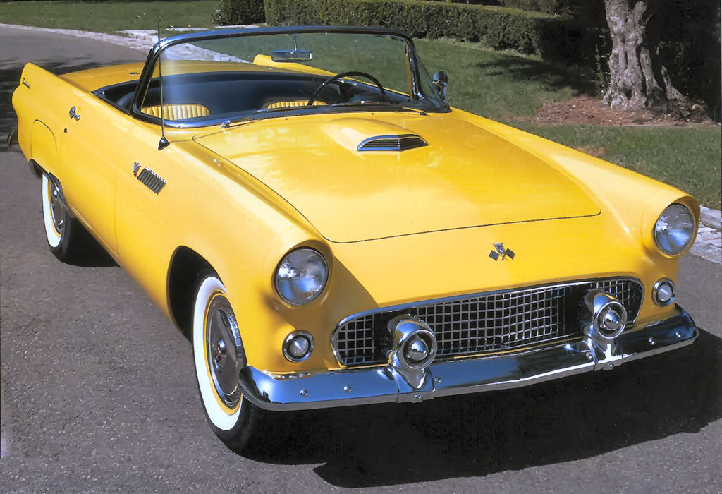 directory index ford thunderbird 1955 ford thunderbird. Black Bedroom Furniture Sets. Home Design Ideas
