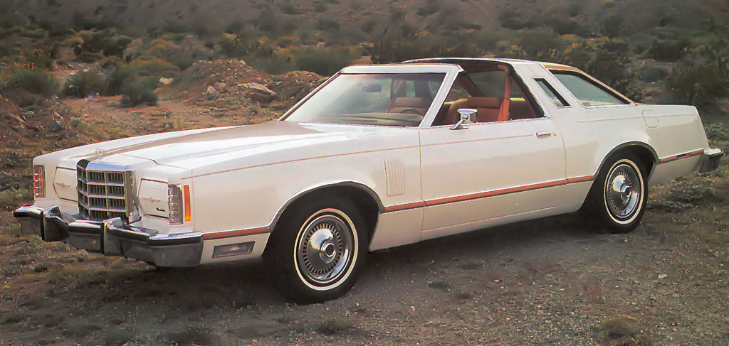 1979 Ford For Sale Autos Post