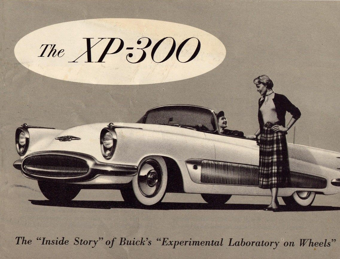 http://www.oldcarbrochures.com/static/NA/GM%20Corporate%20and%20Concepts/1951%20Buick%20XP-300/1951%20Buick%20XP-300%20Concept-01.jpg
