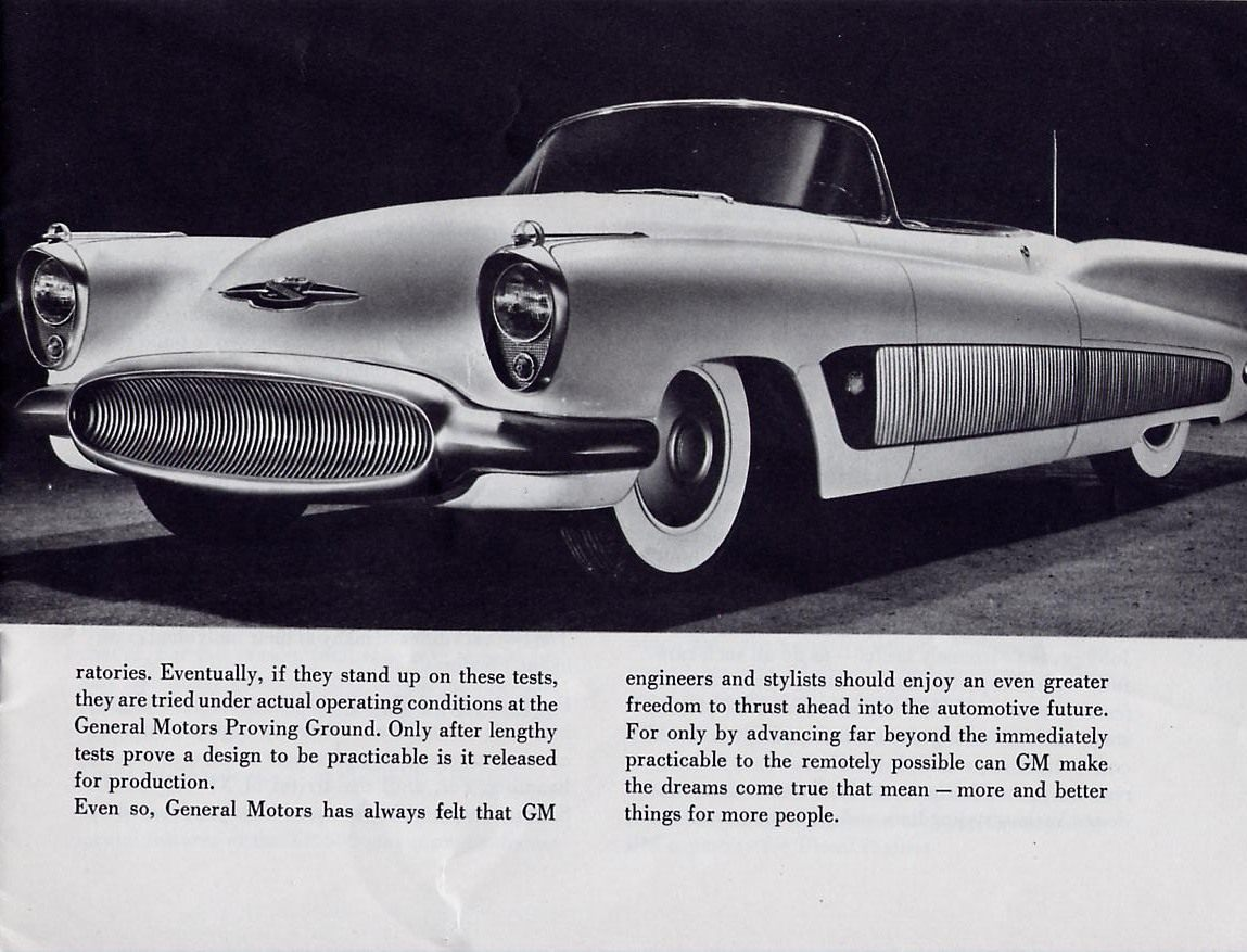 http://www.oldcarbrochures.com/static/NA/GM%20Corporate%20and%20Concepts/1951%20Buick%20XP-300/1951%20Buick%20XP-300%20Concept-04.jpg