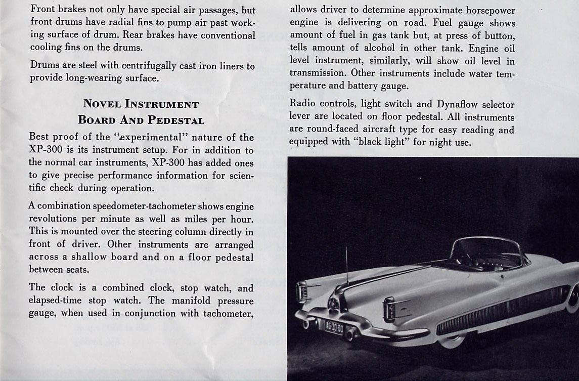http://www.oldcarbrochures.com/static/NA/GM%20Corporate%20and%20Concepts/1951%20Buick%20XP-300/1951%20Buick%20XP-300%20Concept-08.jpg