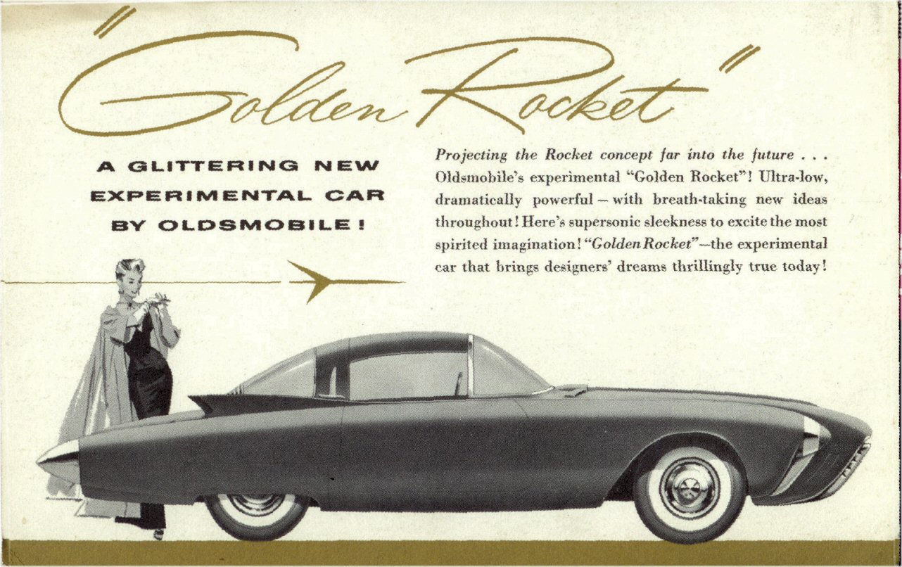1956 Oldsmobile Golden Rocket-01