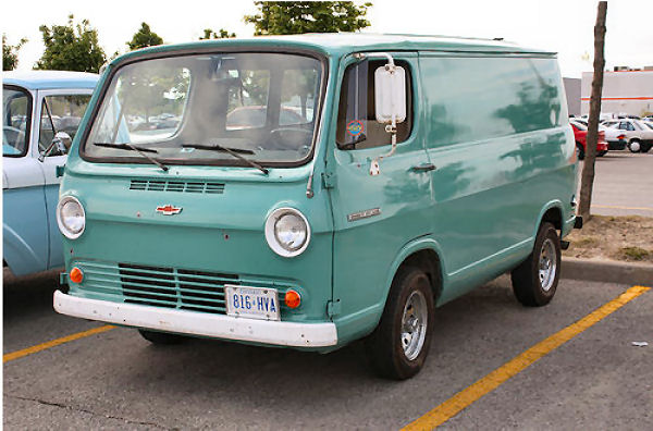 directory index gm trucks and vans 1965 trucks and vans