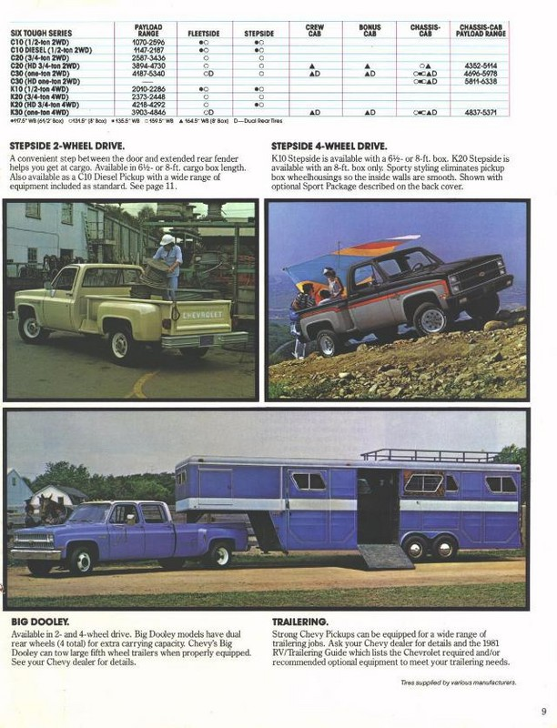 1981%20Chevy%20Pickups-09.jpg