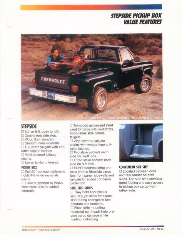 1986%20Chevy%20Facts-021.jpg