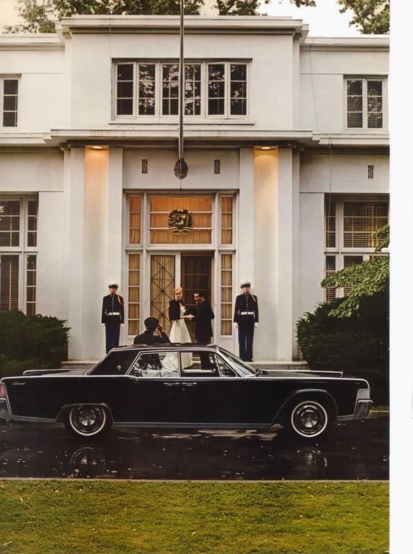 Directory index lincoln 1965 lincoln 1965 lincoln Lincoln motor company canada