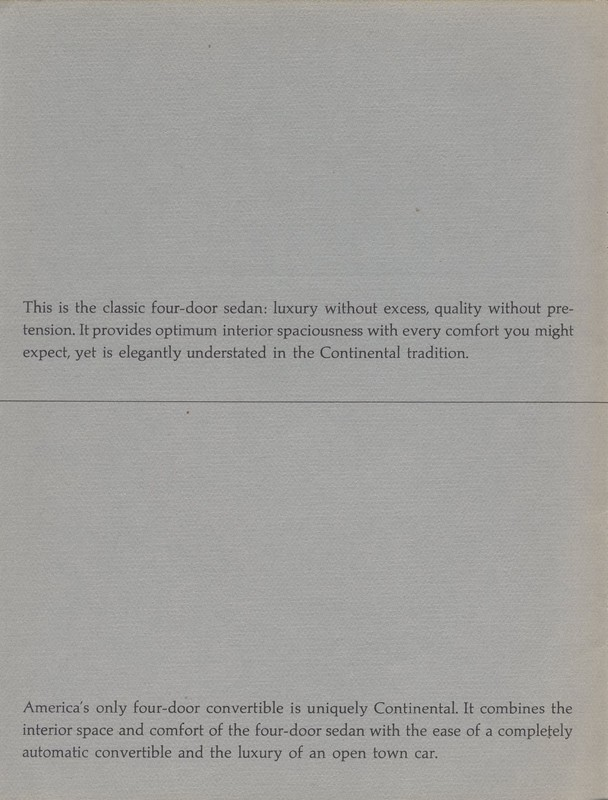 directory index lincoln 1965 lincoln 1965 lincoln. Black Bedroom Furniture Sets. Home Design Ideas