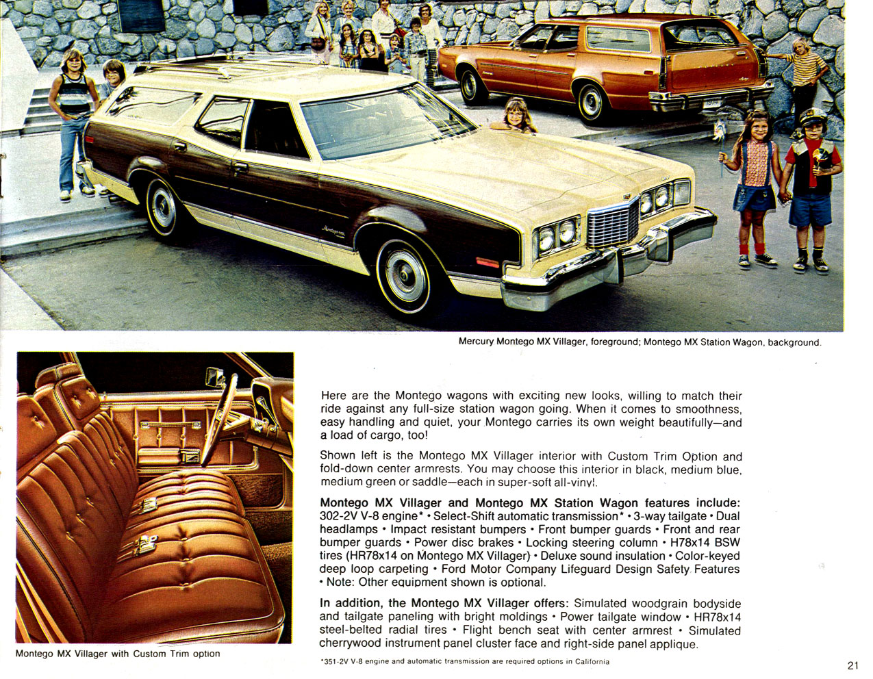 Directory Index Lincoln 1974 Lincoln 1974 Lincoln Mercury