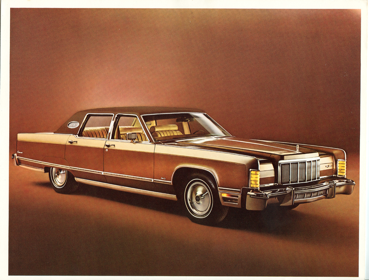 directory index lincoln 1976 lincoln 1976 lincoln. Black Bedroom Furniture Sets. Home Design Ideas
