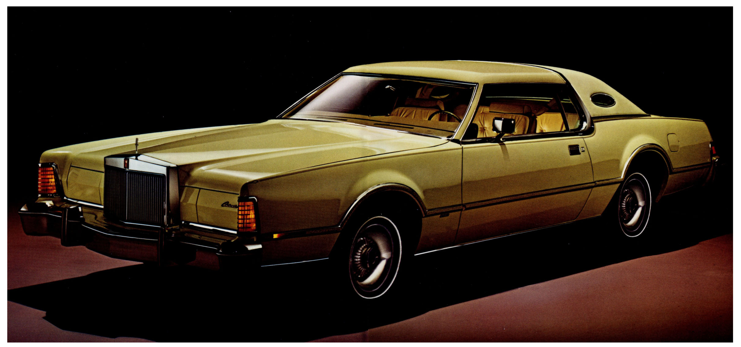 directory index lincoln 1976 lincoln 1976 lincoln continental mark iv brochure. Black Bedroom Furniture Sets. Home Design Ideas