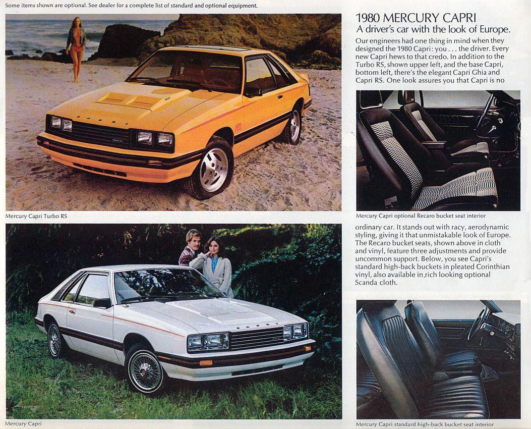 Best List Of Mercury Cars Images - Classic Cars Ideas - boiq.info