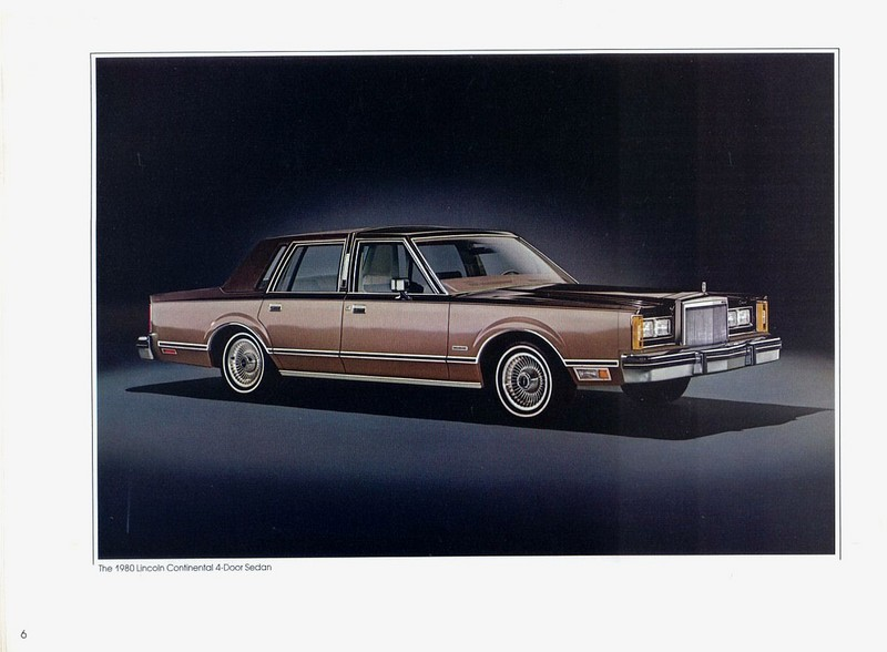 1980 lincoln continental in body parts 1991. Black Bedroom Furniture Sets. Home Design Ideas