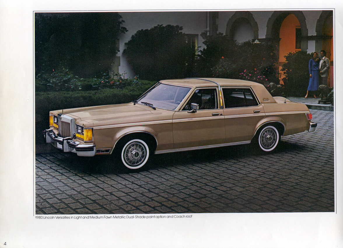 Directory Index Lincoln 1980 Lincoln 1980 Lincoln