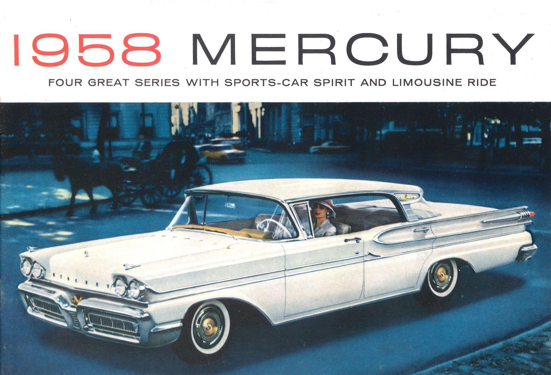 1958 Mercury Brochure-01