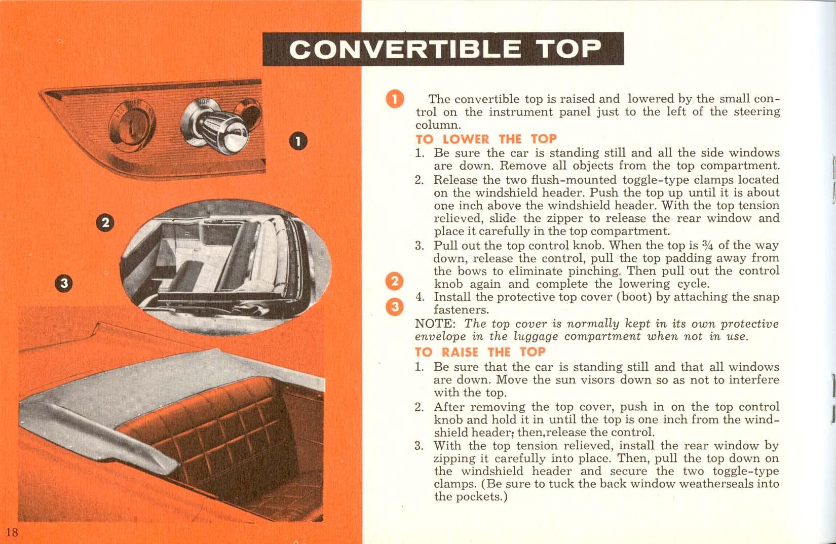 2003 porsche boxster owners manual pdf