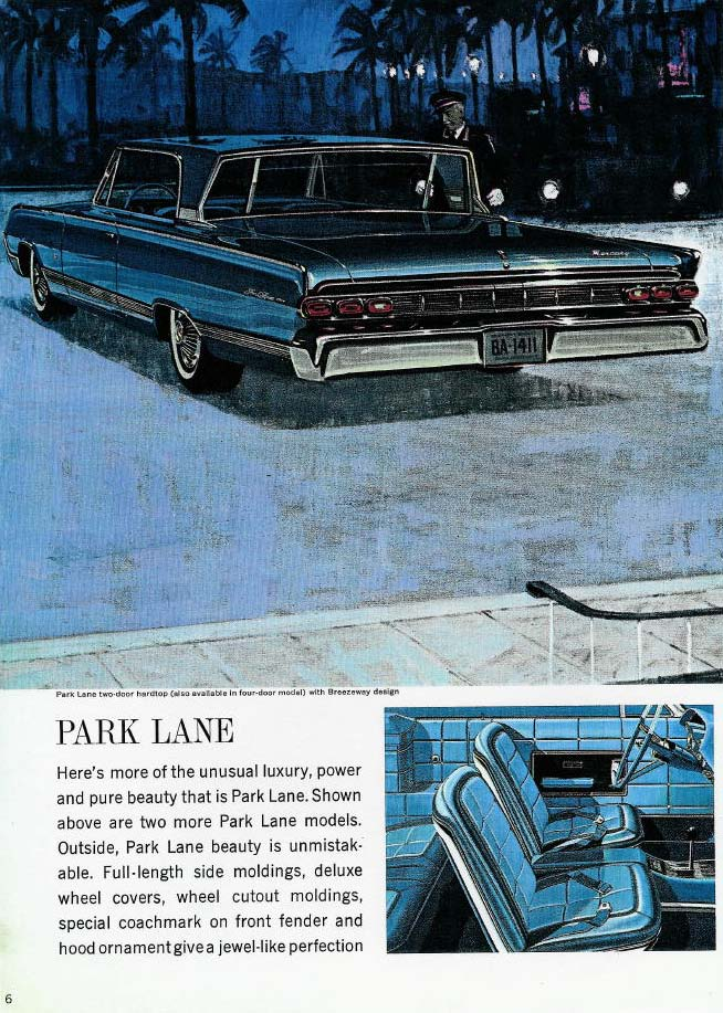 1964%20Mercury%20Full%20Size-06.jpg