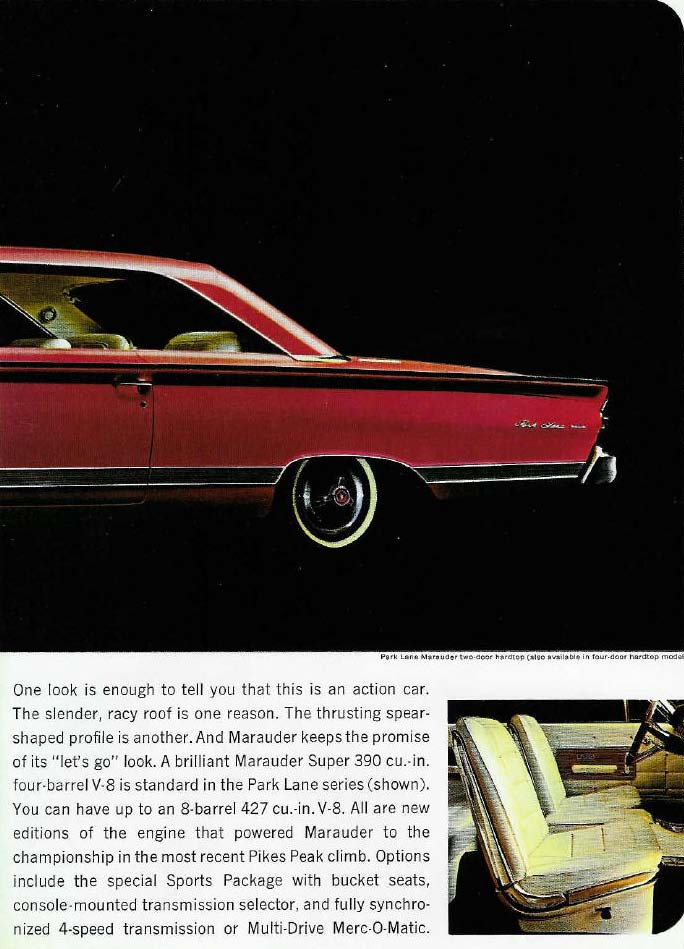 1964%20Mercury%20Full%20Size-13.jpg