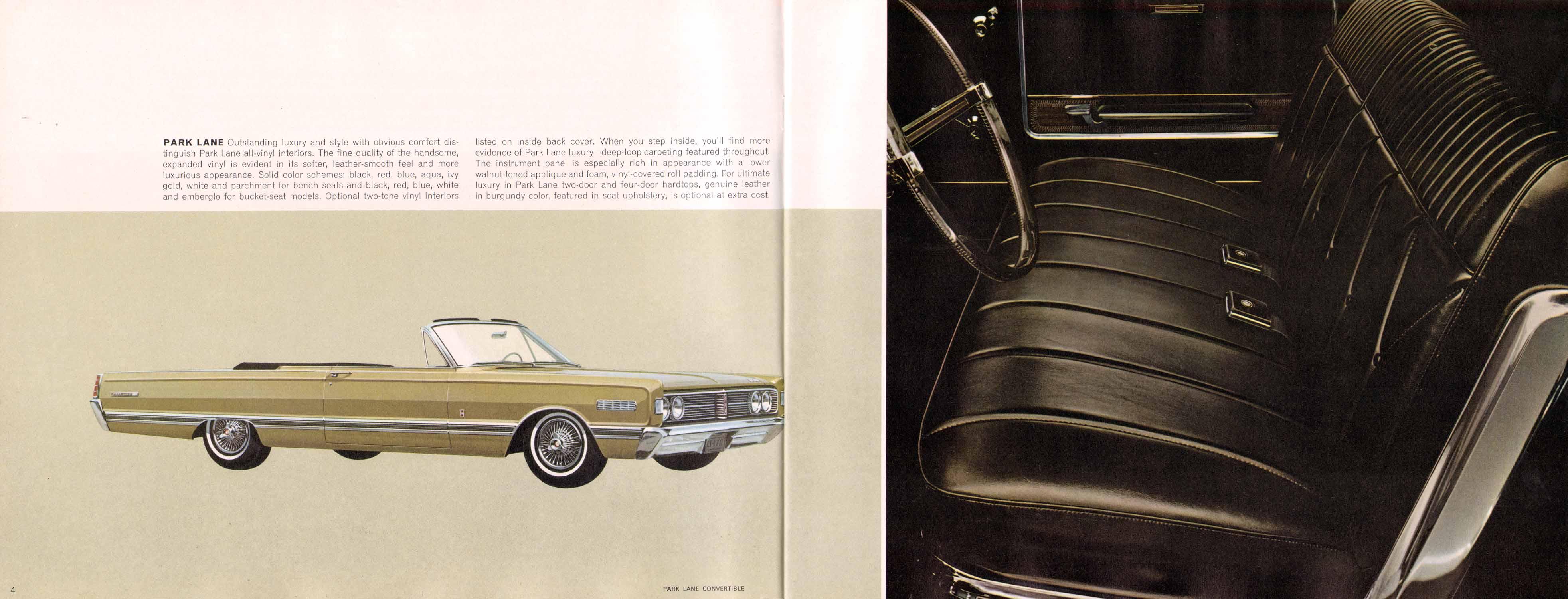 Mercury Park' Lane 66 terminée - Page 2 1966%20Mercury%20Full%20Size-06-07