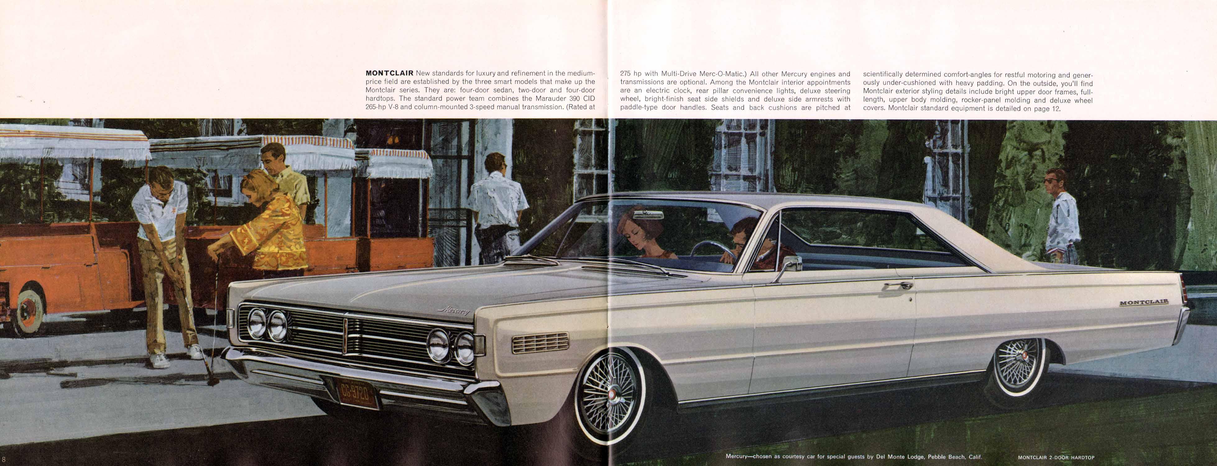 Directory Index: Mercury/1966_Mercury/1966_Mercury_Full_Size_Brochure