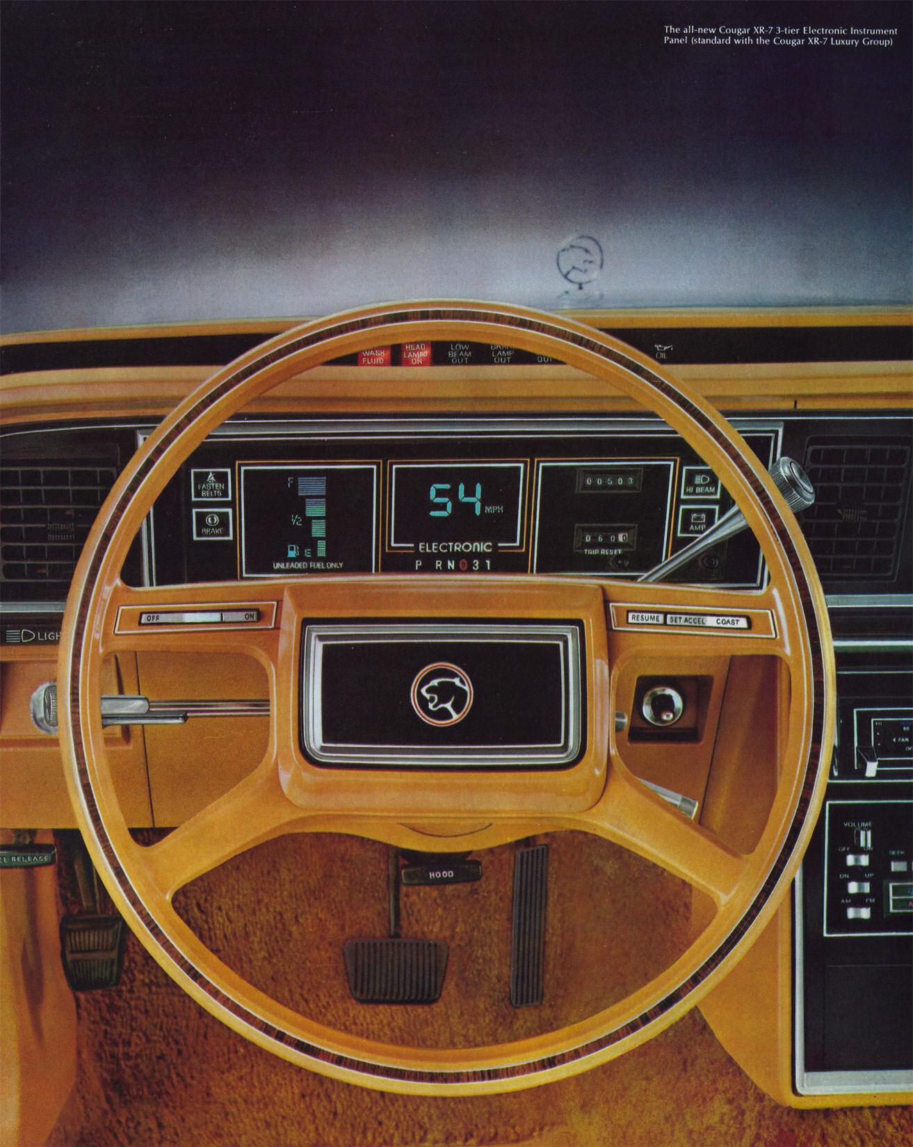 directory index mercury 1980 mercury 1980 mercury cougar brochure. Black Bedroom Furniture Sets. Home Design Ideas
