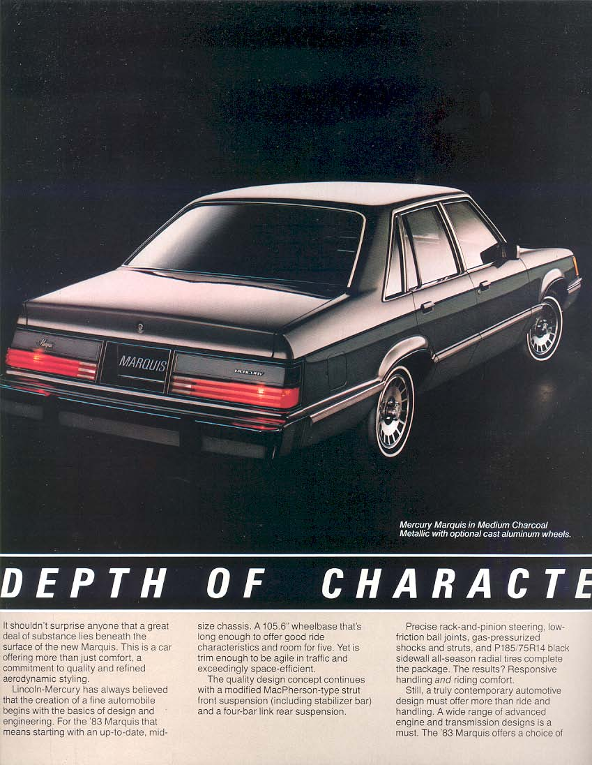 View Topic What Was Your First Car 1992 Infiniti G20 Problems A 1983 Mercury Marquis In Rather Hideous Turquoise Color It Just Weird The Horn Operated By Tapping Second Stick Underneath Turn