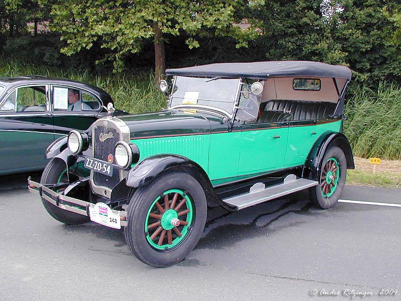 Brilliant Old Cars 1926 800 x 600 · 135 kB · jpeg