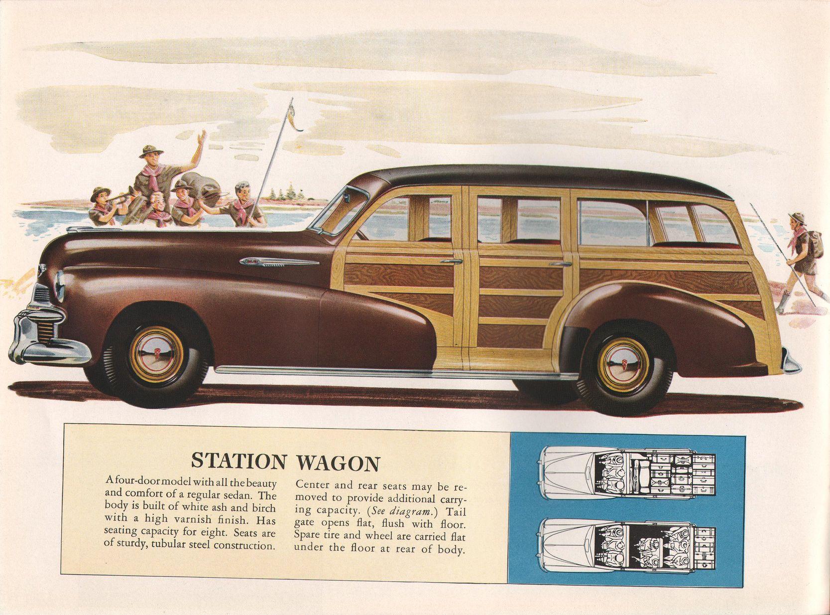 Old Car Dealers >> Directory Index: Oldsmobile/1942_Oldsmobile/1942 ...