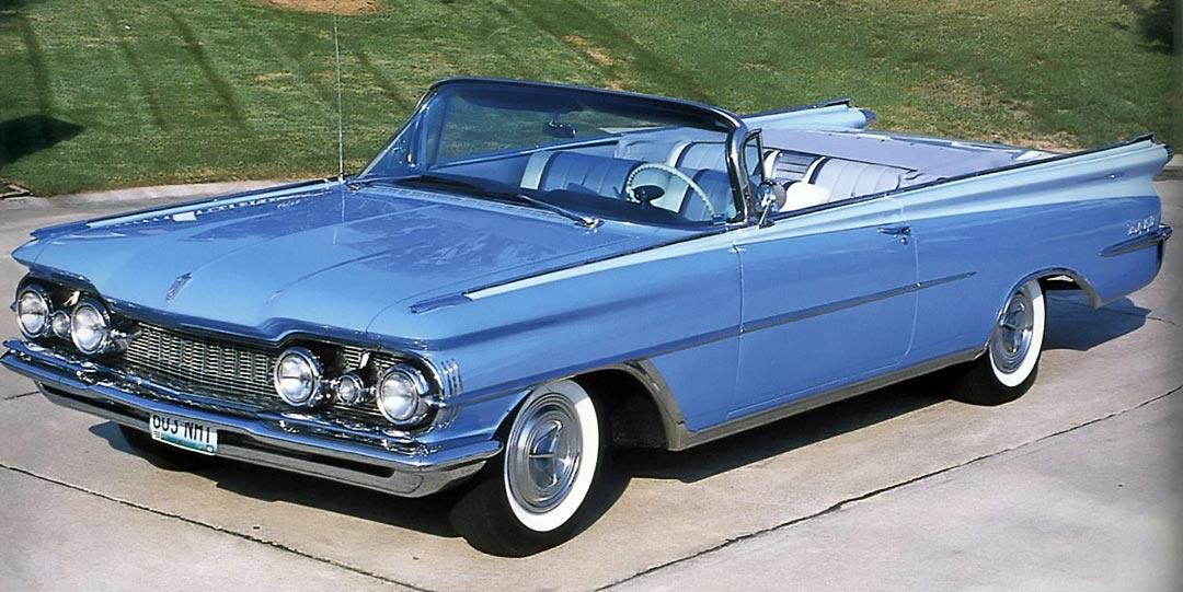 Remarkable 1959 Oldsmobile 1080 x 541 · 121 kB · jpeg