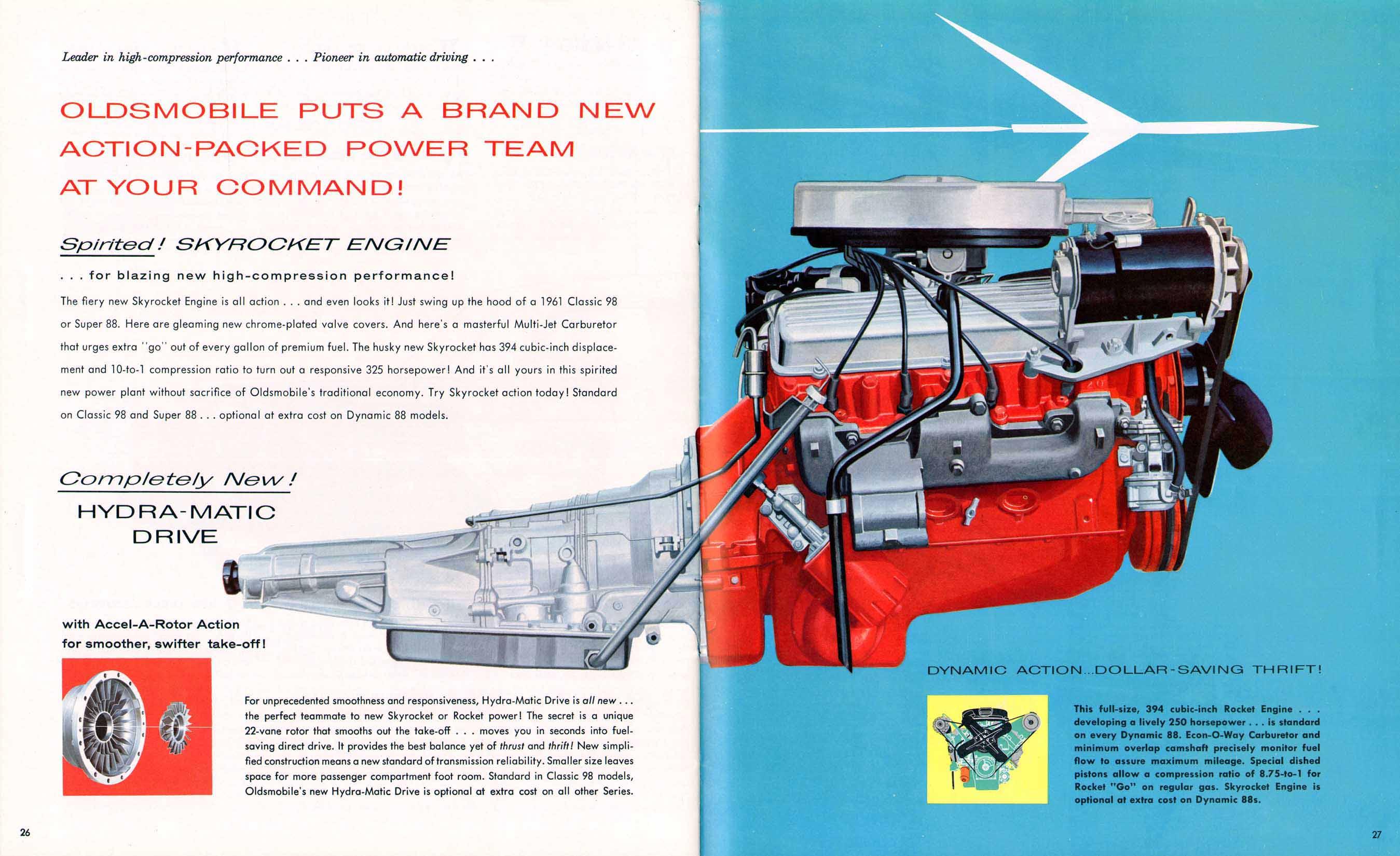 1961%20Oldsmobile%20Full%20Line-26-27.jpg